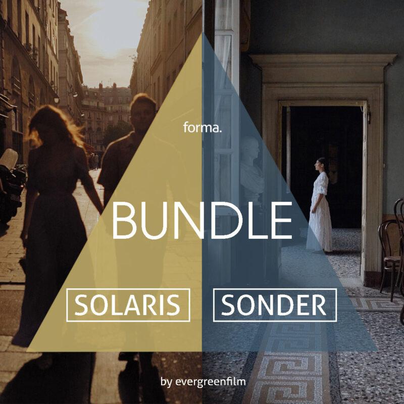 BUNDLE_SOLARIS+SONDER